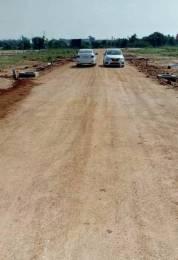 1800 sqft, Plot in Builder HMDA Open plots Bhanur, Hyderabad at Rs. 26.0000 Lacs