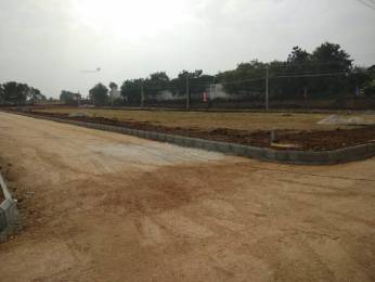 2106 sqft, Plot in Builder HMDA Open plots Bhanur, Hyderabad at Rs. 30.4200 Lacs