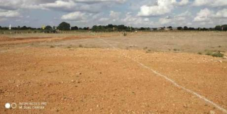 2403 sqft, Plot in Builder HMDA Open plots Maheshwaram, Hyderabad at Rs. 22.6950 Lacs
