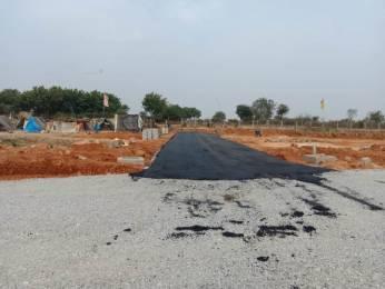 2565 sqft, Plot in Builder HMDA Open Plots Tukkuguda, Hyderabad at Rs. 37.0500 Lacs