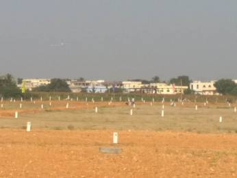 2403 sqft, Plot in Builder HMDA Open Plots Manasanapalli, Hyderabad at Rs. 20.0250 Lacs