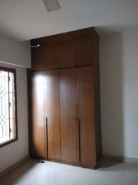 1300 sqft, 2 bhk Apartment in Builder Irfan residency Frazer Town, Bangalore at Rs. 30000