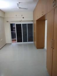 1400 sqft, 2 bhk Apartment in Elegant Springdale Frazer Town, Bangalore at Rs. 35000