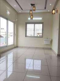 1500 sqft, 3 bhk Apartment in Builder K K Ambaar Residency Frazer Town, Bangalore at Rs. 35000