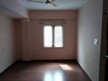 2200 sqft, 3 bhk Apartment in Builder Gobind Parc Apartments Richards Town, Bangalore at Rs. 55000
