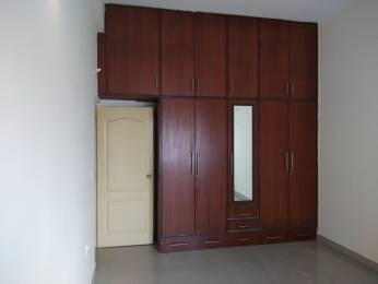 1600 sqft, 2 bhk Apartment in Ashed Properties and Investment Regency Corner Frazer Town, Bangalore at Rs. 35000