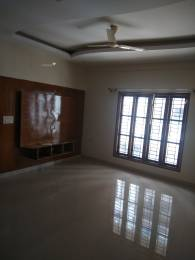 1500 sqft, 3 bhk Apartment in Builder Khan mansion Frazer Town, Bangalore at Rs. 35000