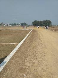 1000 sqft, Plot in Builder Pole star city sikatiya, Kanpur at Rs. 5.0100 Lacs
