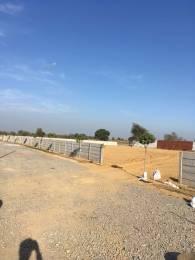 1000 sqft, Plot in Builder saras shine city Raksha Toll Plaza, Jhansi at Rs. 3.0000 Lacs