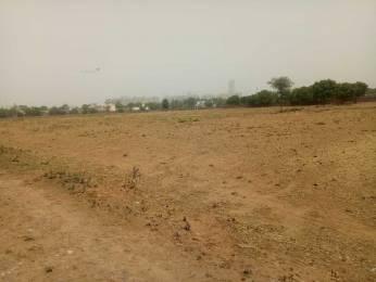 900 sqft, Plot in Builder nkv developer INFO CITY SEC 34, Gurgaon at Rs. 15.0000 Lacs