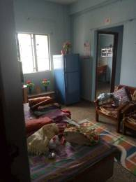518 sqft, 1 bhk Apartment in Builder samarth apartment Gopanakoppa, Hubli Dharwad at Rs. 10.0000 Lacs