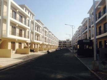 1050 sqft, 2 bhk BuilderFloor in ACME Floors Sector 111 Mohali, Mohali at Rs. 27.5000 Lacs