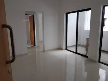 500 sqft, 1 bhk Apartment in Pinnacle 9 Sadashiv C Building Sadashiv Peth, Pune at Rs. 62.0000 Lacs
