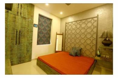 843 sqft, 3 bhk Apartment in Chordia Atulya Ajmer Road, Jaipur at Rs. 28.0000 Lacs