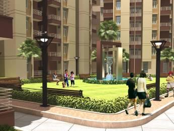 843 sqft, 3 bhk Apartment in Builder Atulya by chordia group Kamla Nehru Nagar Road, Jaipur at Rs. 28.0000 Lacs