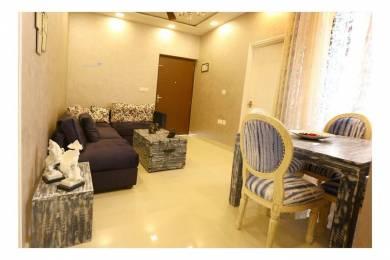 612 sqft, 2 bhk Apartment in Builder Atulya by chordia group Kamla Nehru Nagar Road, Jaipur at Rs. 22.0000 Lacs