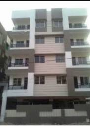 850 sqft, 2 bhk Apartment in Surya Shreeji Valley AB Bypass Road, Indore at Rs. 14.9500 Lacs