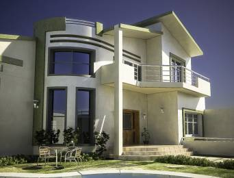 1500 sqft, 4 bhk Villa in Builder Project White Field, Bangalore at Rs. 61.0000 Lacs