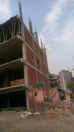 405 sqft, 1 bhk BuilderFloor in Builder shahberi appt Noida Extn, Noida at Rs. 12.0000 Lacs
