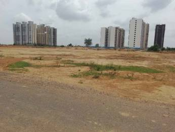 753 sqft, Plot in Builder 5 percent Sector 10 Noida Extension, Greater Noida at Rs. 20.0000 Lacs