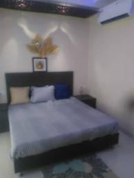 475 sqft, 1 bhk Apartment in Paradigm The Hermitage Park Dhakoli, Zirakpur at Rs. 28.4525 Lacs