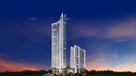 700 sqft, 1 bhk Apartment in Sunteck City Avenue 1 Goregaon West, Mumbai at Rs. 99.0000 Lacs