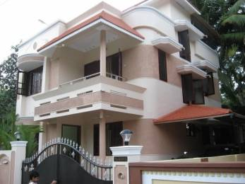 800 sqft, 2 bhk IndependentHouse in Builder KVN ELITE HOME Ponmar, Chennai at Rs. 30.3500 Lacs