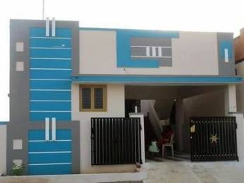 680 sqft, 2 bhk IndependentHouse in Builder SMART CITY DTCP APPROVAL Paranur, Chennai at Rs. 17.1600 Lacs