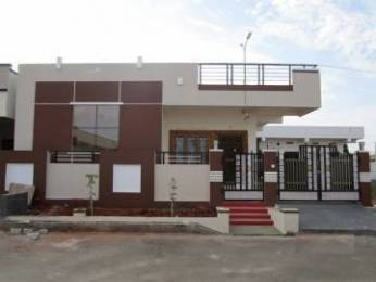 600 sqft, 1 bhk IndependentHouse in Builder SSDH ON ROAD project Walajabad, Chennai at Rs. 15.0000 Lacs