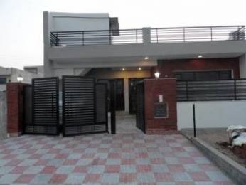 800 sqft, 2 bhk IndependentHouse in Builder vetri railway nagar dtcp approved Chengalpattu, Chennai at Rs. 15.8500 Lacs