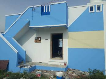 600 sqft, 1 bhk Villa in Builder Railway nagar dtcp approved Chengalpattu, Chennai at Rs. 10.8000 Lacs