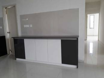 1826 sqft, 3 bhk Apartment in Sangath Posh Chandkheda, Ahmedabad at Rs. 24000