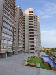 1200 sqft, 2 bhk Apartment in Sangath IPL Pure Chandkheda, Ahmedabad at Rs. 16000