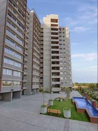 964 sqft, 2 bhk Apartment in Sangath IPL Pure Chandkheda, Ahmedabad at Rs. 11500