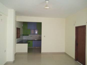 1110 sqft, 2 bhk Apartment in Chowdeshwari Thirumala Lotus Gottigere, Bangalore at Rs. 36.5000 Lacs