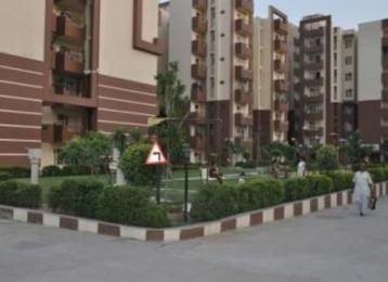 1100 sqft, 2 bhk Apartment in Trehan Hill View Garden Phase1 and Phase2 Sector 39 Bhiwadi, Bhiwadi at Rs. 22.0000 Lacs
