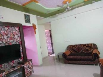 1345 sqft, 3 bhk Apartment in Builder Sanidhya 2 Chandkheda, Ahmedabad at Rs. 45.0000 Lacs