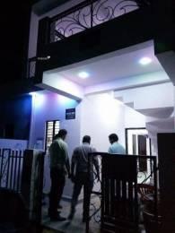 950 sqft, 2 bhk BuilderFloor in Hyades Infra Awadhpuram Bakshi Ka Talab, Lucknow at Rs. 16.5100 Lacs