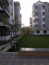 435 sqft, 1 bhk Apartment in Spotlight Rainbow Madhyamgram, Kolkata at Rs. 10.4400 Lacs
