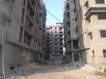 1158 sqft, 2 bhk Apartment in Padmalaya Projects and Spotlight and Aryan Group Apartments Dum Dum Metro, Kolkata at Rs. 57.6105 Lacs