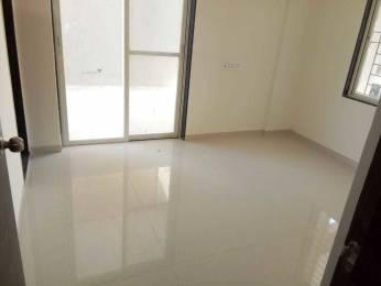 730 sqft, 1 bhk Apartment in Manas Santosh Dreams Ravet, Pune at Rs. 9500