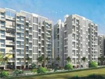 670 sqft, 1 bhk Apartment in Aryavedant Palm Springs Ravet, Pune at Rs. 37.0000 Lacs