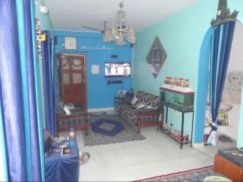 950 sqft, 2 bhk Apartment in Builder Mangalshree apartment Tilak Nagar, Indore at Rs. 32.0000 Lacs