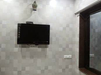 200 sqft, 1 bhk Apartment in Builder Project Byculla, Mumbai at Rs. 40.0000 Lacs