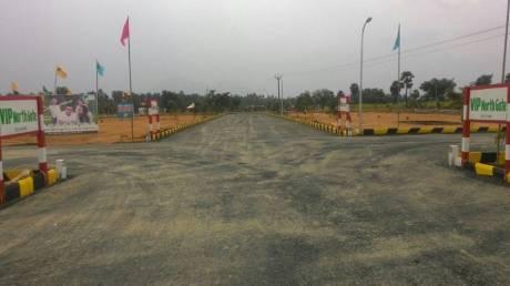 690 sqft, Plot in Builder Kovil palayam to karamadai Road Kovilpalayam, Coimbatore at Rs. 3.0056 Lacs