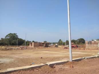 2200 sqft, Plot in Builder Project Bajpe, Mangalore at Rs. 16.5000 Lacs