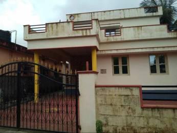 1700 sqft, 3 bhk Villa in Builder Project Vamanjoor, Mangalore at Rs. 65.0000 Lacs