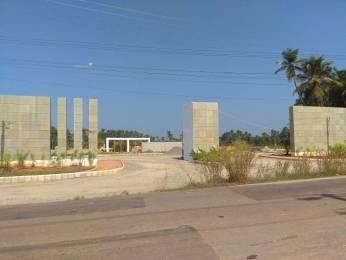 2178 sqft, Plot in Builder Project Surathkal, Mangalore at Rs. 4.7500 Lacs