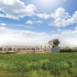 1500 sqft, Plot in M And M Bangalore Krishna Greens Midlake Doddaballapur, Bangalore at Rs. 13.3500 Lacs