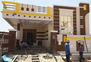 1683 sqft, 3 bhk IndependentHouse in Builder GM Reddy Independent Homes Dammaiguda, Hyderabad at Rs. 58.0000 Lacs